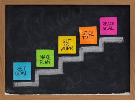 study-goals