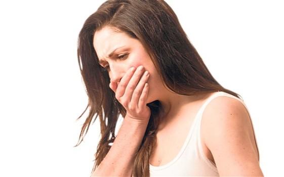 diaree vomă de vomă condiloame pe colul uterin ce este
