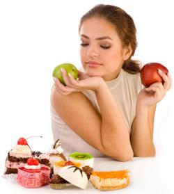 deprivation-diets-sonja-gardiner-nutrition-wellness