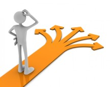 Decision-Fatigue-Examples