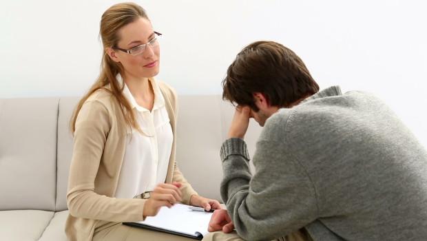 Psychotherapist-Salary