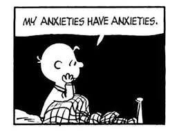 desc_rcaremy anxiety