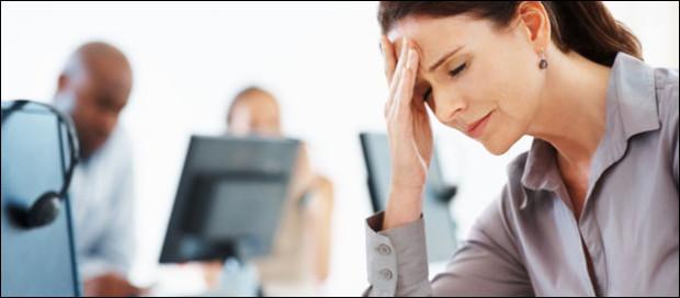 social-anxiety-at-work