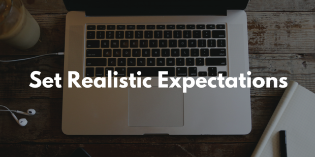 Set-Realistic-Expectations