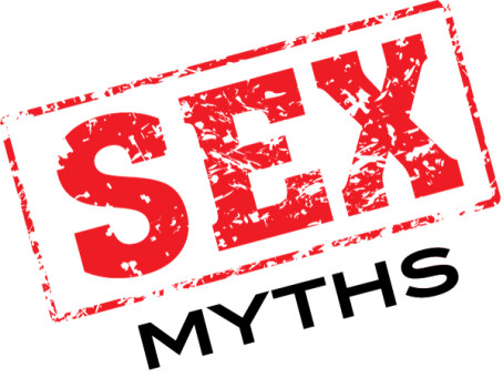 sex_myths