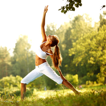 bigstock_yoga_woman_12511322