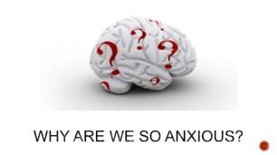 childhood-anxiety-3-638