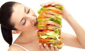 Bulimia-Nervosa-2