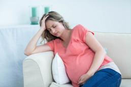78a4c2dbfd5f5ad764ac8a19fa925128969b92f2_unhappy-woman-pregnant