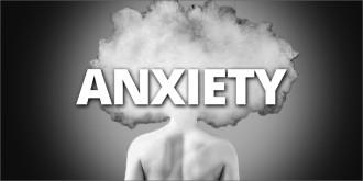 anxiety-hero