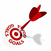 stockfresh_2132918_goals-target_sizeXS-300x300