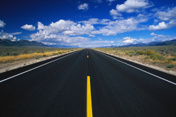 road-7