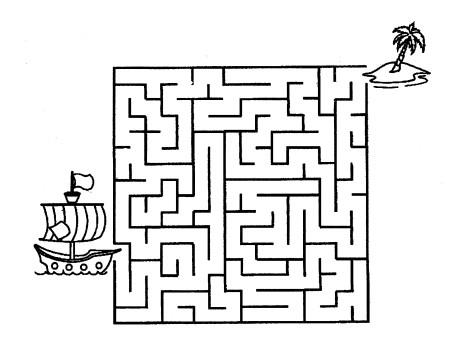 barca-ratacita