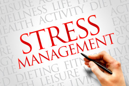 stress-management-1 (1)