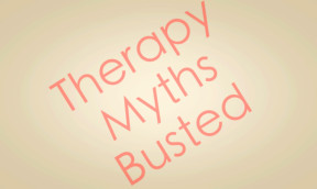 Therapy-myths-busted-photo-2