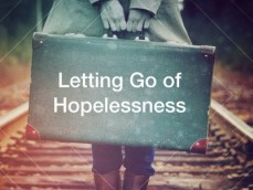 Letting-Go-of-Hopelessnessjpeg