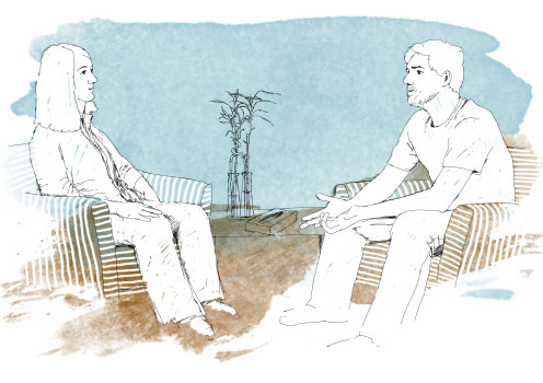 counselling_psychotherapy